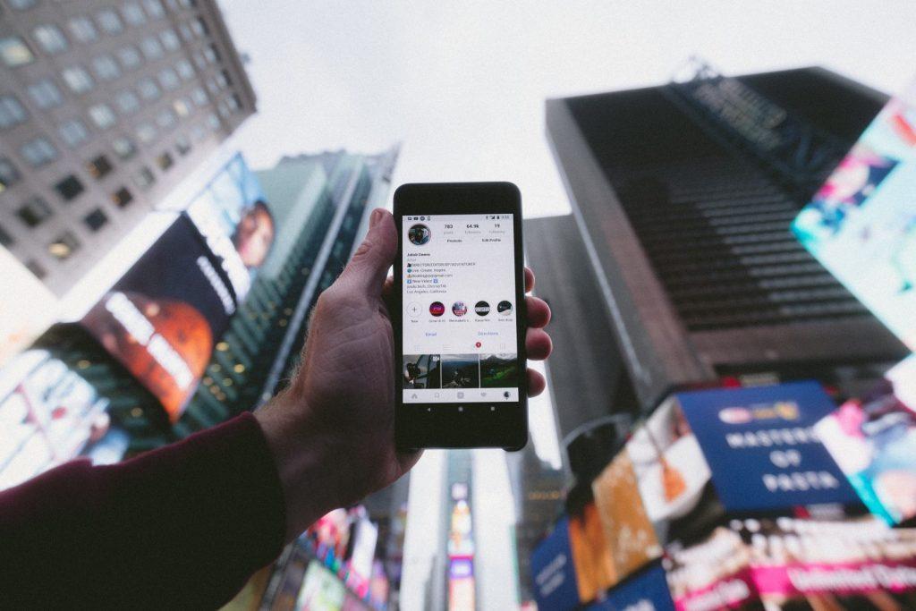 7 Táticas-Chave Que os Profissionais Usam Para Alavancar sua Mídia Social