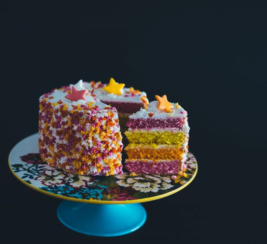 7 Maneiras Fáceis de Reduzir o Açúcar