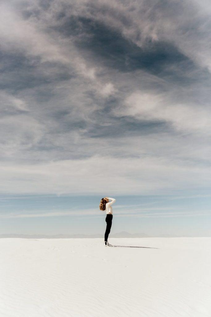 Como Fazer Meditação Para Ansiedade