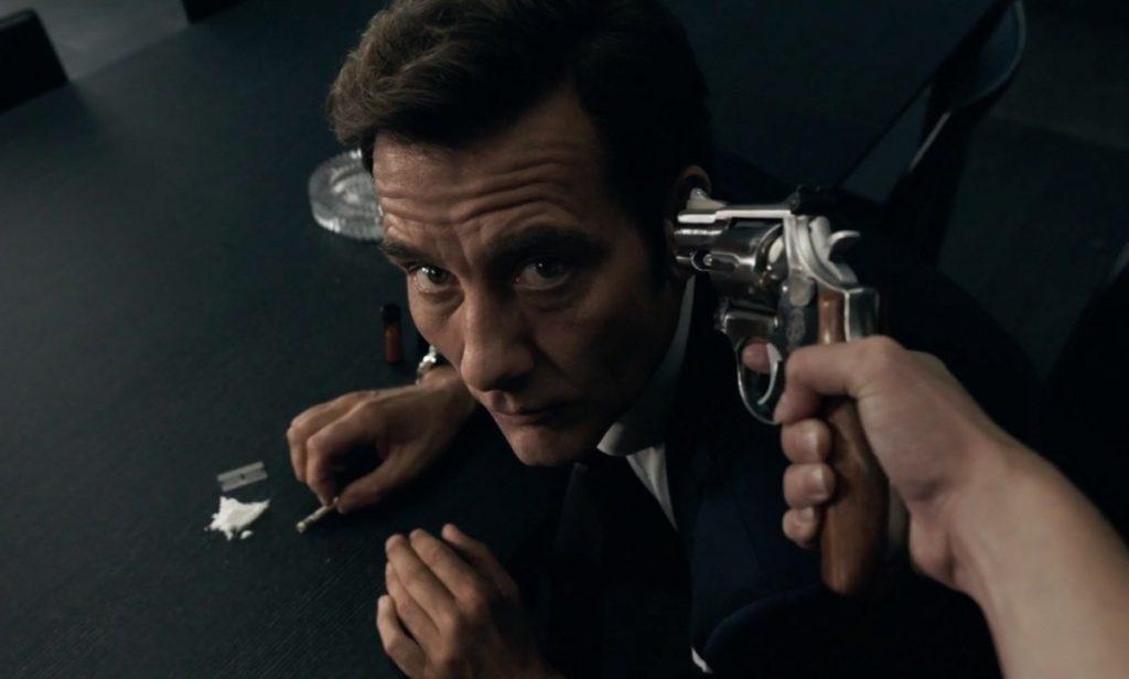 10 Filmes Marcantes para Curtir na Netflix