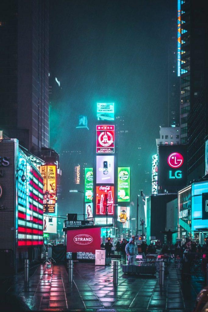Os 27 Melhores Livros de Marketing Para Ler em 2020