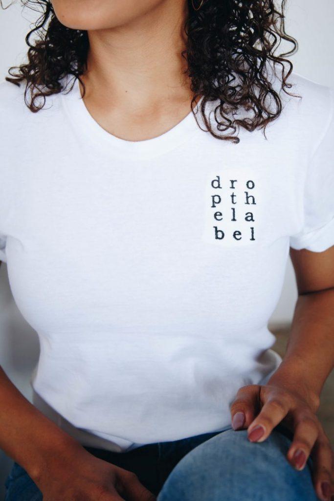 6 Estratégias para Empreendedores: Vender Camisetas pela Internet, dá Dinheiro?