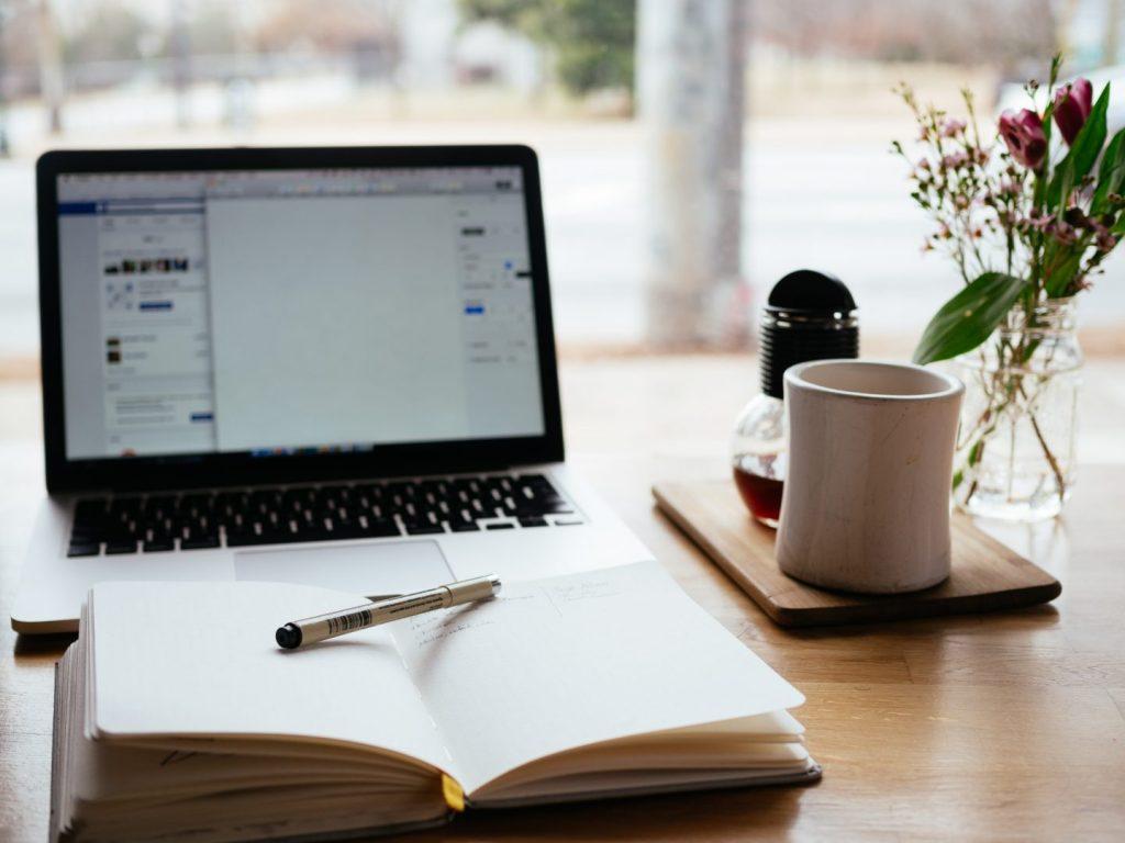 As 32 Melhores Ideias para Ter Renda Extra Trabalhando em Casa