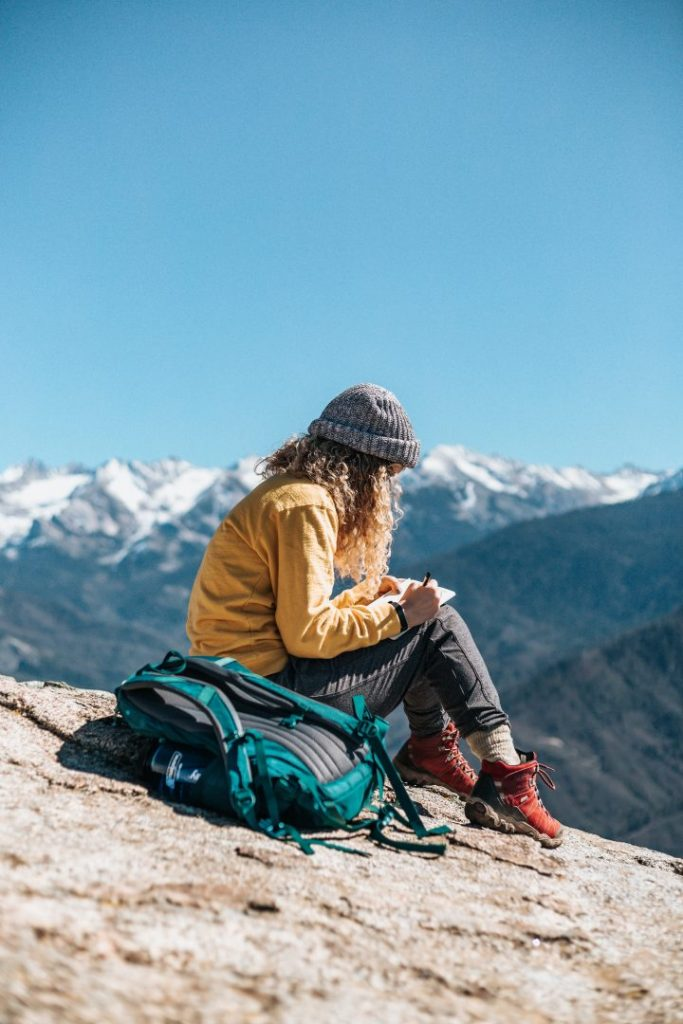 Como Curtir as Férias e Voltar para o Trabalho mais Tranquilo
