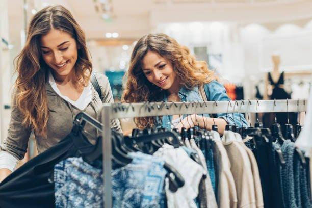 Ganhar Dinheiro com Bazar? Confira Essas 10 Dicas para Vender Muito sem Nenhum Investimento