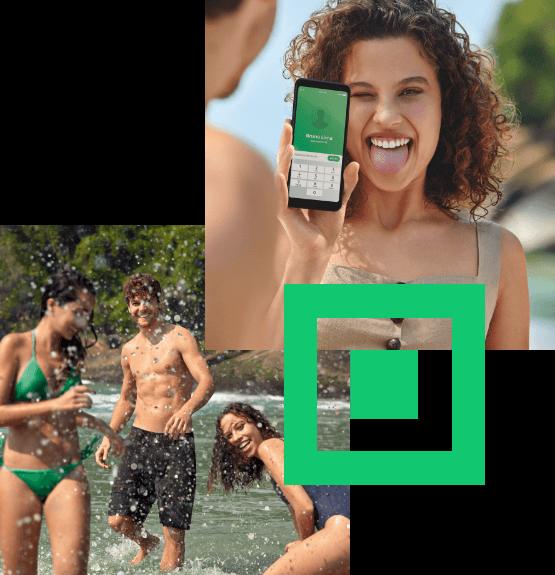 Como o Aplicativo PicPay Pode Facilitar a Sua Vida?